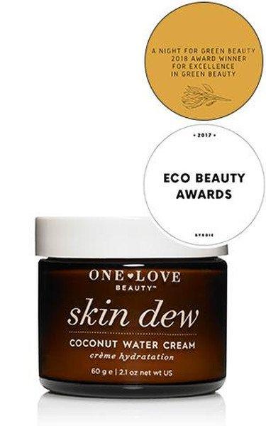 Skin Dew Cream